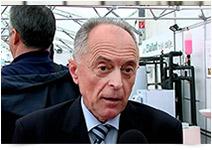 Vladimir Đurović